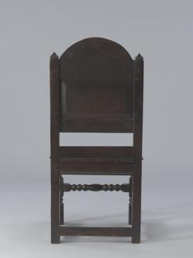 Chair #10