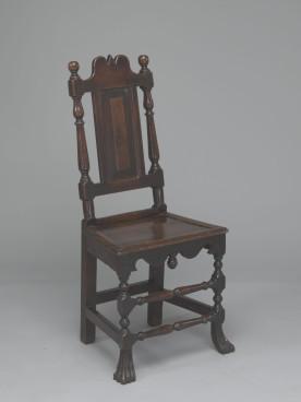 Chair #19
