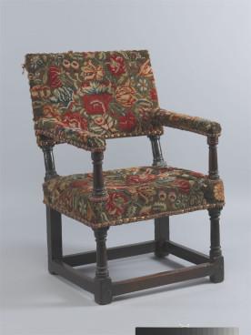 Chair #9