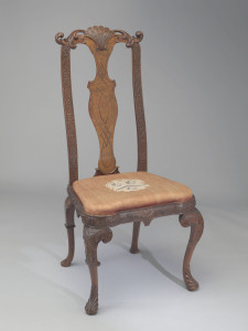 Chair #22