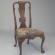 Chair #23