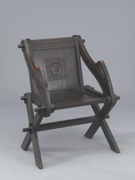 Chair #52