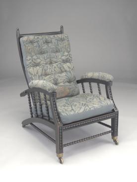 Chair #64