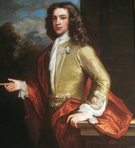 Lord Irwin