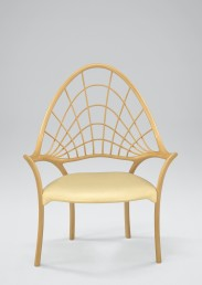 John Makepeace Chair #100
