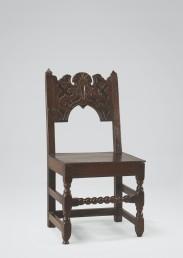 Chair #11