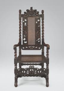 Chair #12