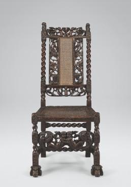 Chair #13