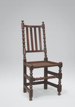 Chair #15
