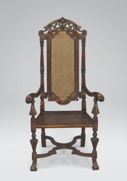 Chair #16