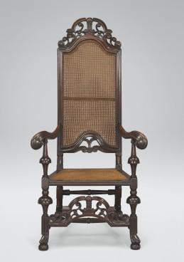 Chair #17