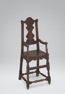 Chair #18