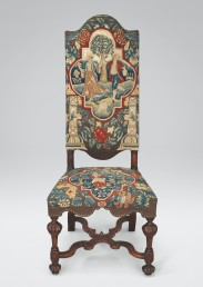 Chair #20