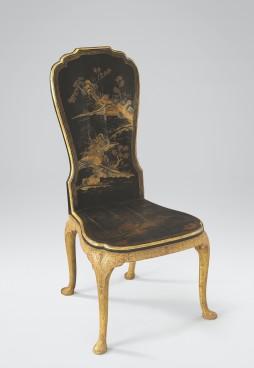 Chair #21