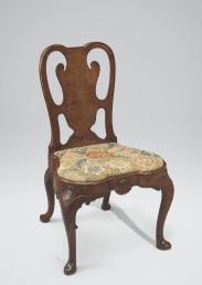 Chair #24