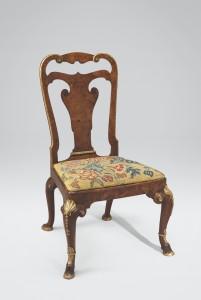 Chair #25