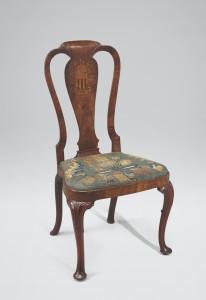 Chair #26