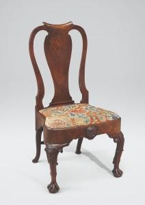 Chair #27