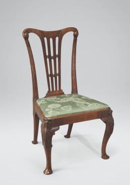Chair #28