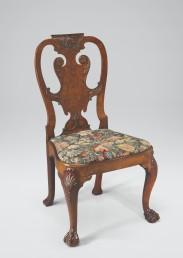 Chair #29