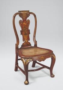 Chair #30