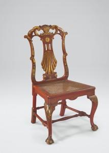 Chair #31
