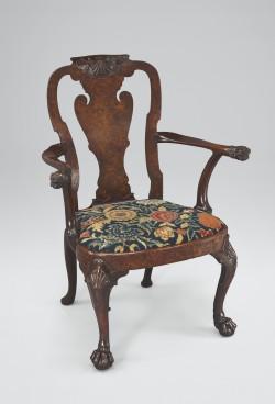 Chair #32