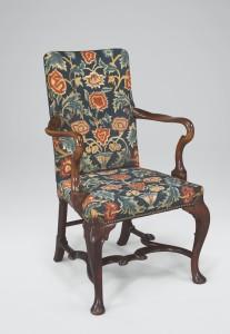 Chair #33
