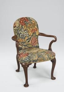 Chair #34
