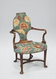 Chair #35