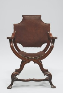 Chair #36