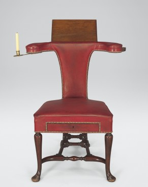 Chair #37