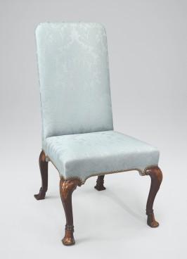 Chair #38