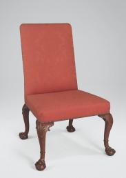 Chair #39