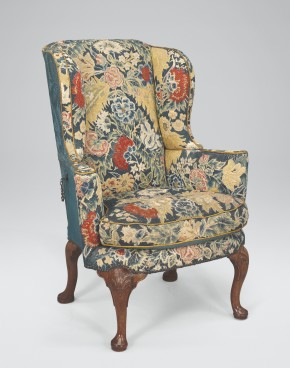 Chair #41