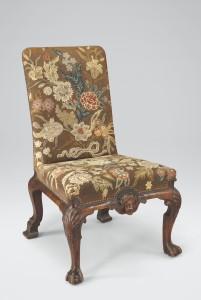 Chair #42