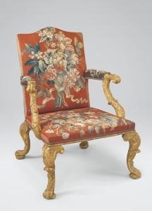Chair #43