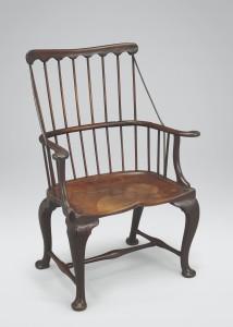 Chair #44