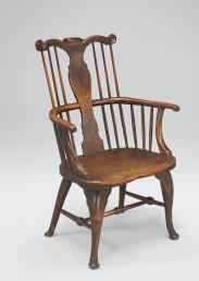 Chair #45
