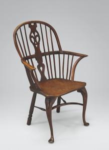 Chair #47