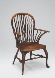 Chair #48