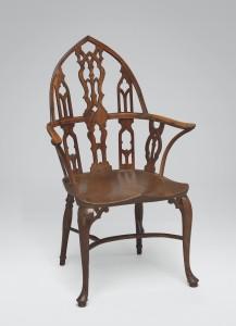 Chair #49