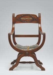 Chair #50