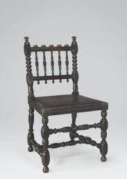 Chair #51