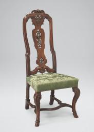 Chair #53