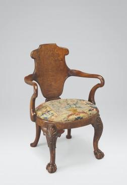 Chair #54