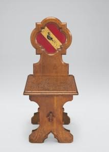 Chair #55