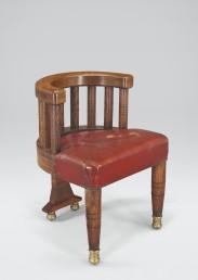 Chair #56