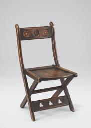 Chair #57