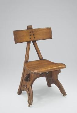 Chair #58